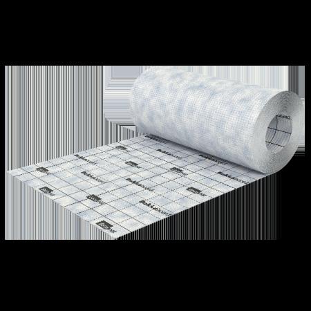 uncoupling membranes